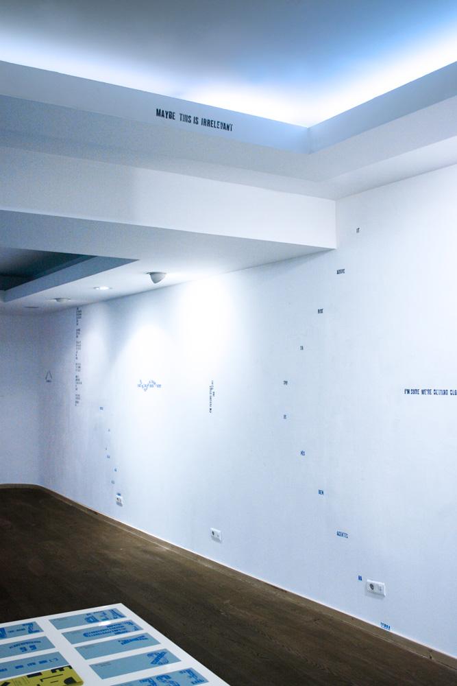 long_wall_03