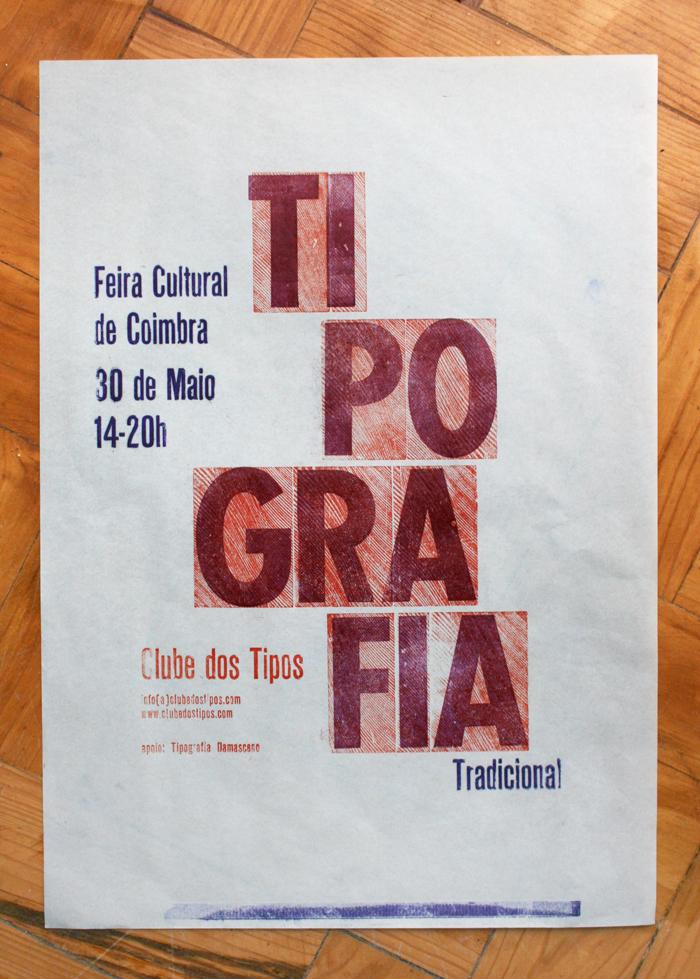 cdt_feira_poster_web