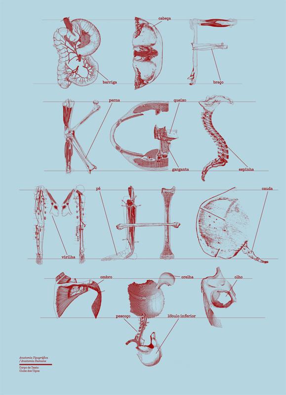 poster_TA_AnatomiaTipografica_faceA_web