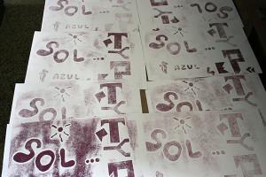 sol_prints_web