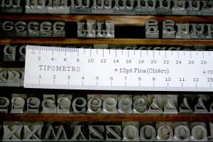 tipometro_web